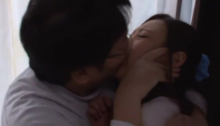 incest rape beauty wifes brother haruka sasakui 3